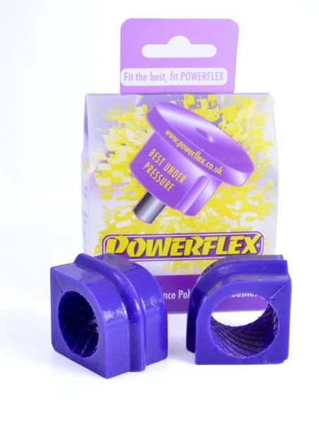 Bilde av Powerflex Foring - Anti Roll Bar Mount Bush 23mm til Volkswagen