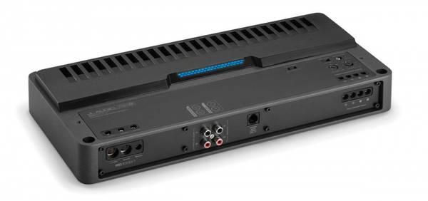 Bilde av JL Audio RD1000/1 - mono forsterker